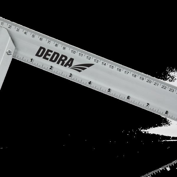 Mérési eszközök
